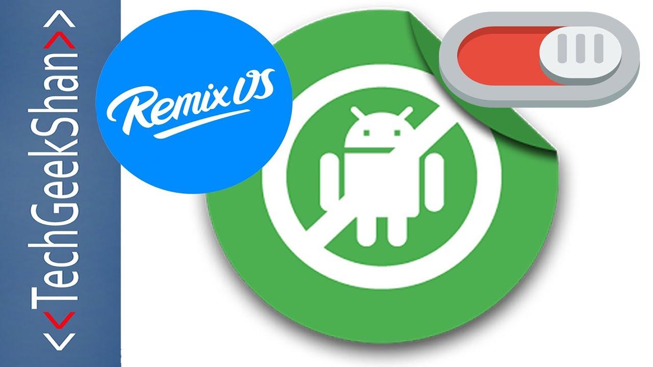 Permanent App