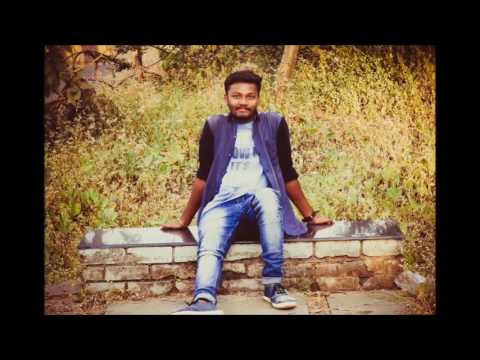 Tum Jo Mile .....dance Cover By Sky Sonavane