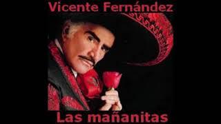 Descargar Mp3 Las Mananitas Vicente Fernandez Con Mariachi Gratis Mp3bueno Site