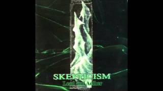 Watch Skepticism The Falls video