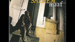 Saleem - Juwita (Official Audio Video)