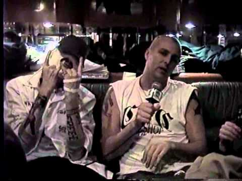 Kottonmouth Kings interview.