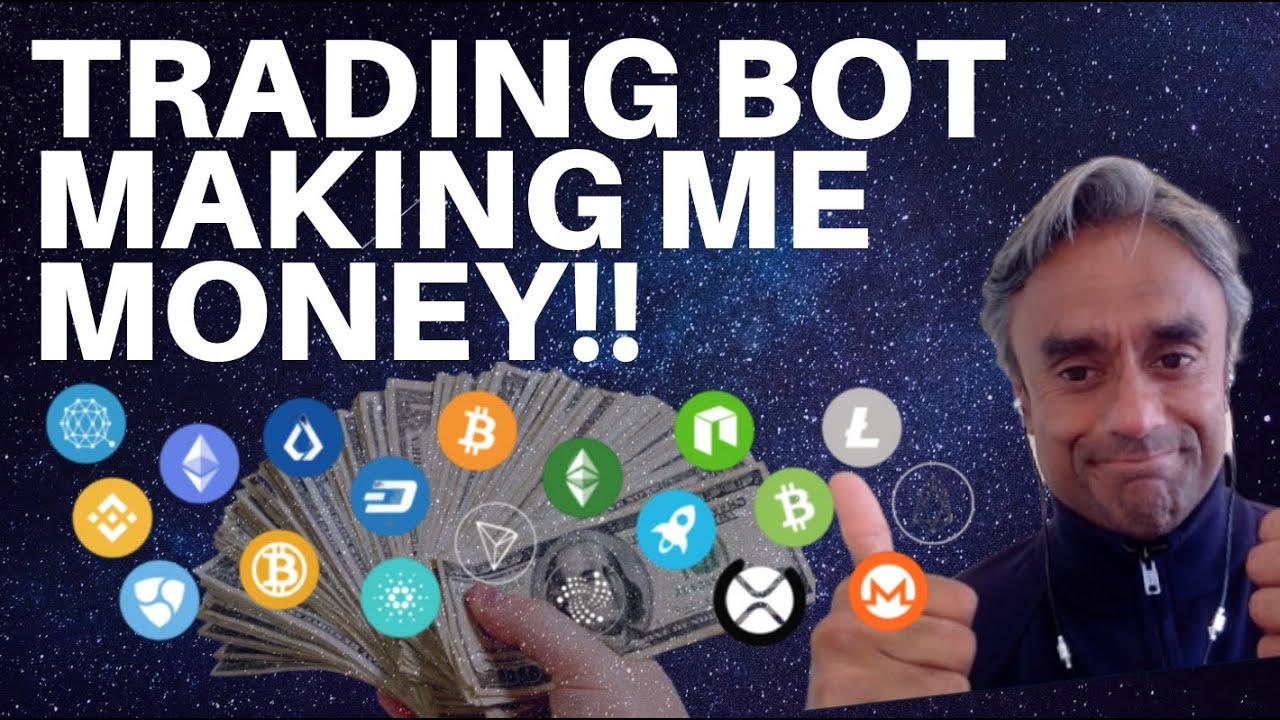 crypto trading bot zorrow erfahrungsberichte bitcoin revolution