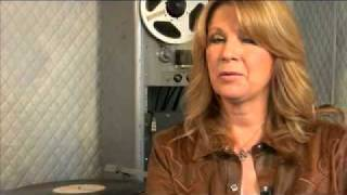 """A Handful Of Dust"" by Patty Loveless"