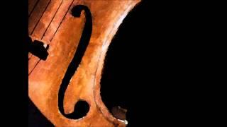 "Musique de Film (Thème 2 ) 03  - ""Espoir"""