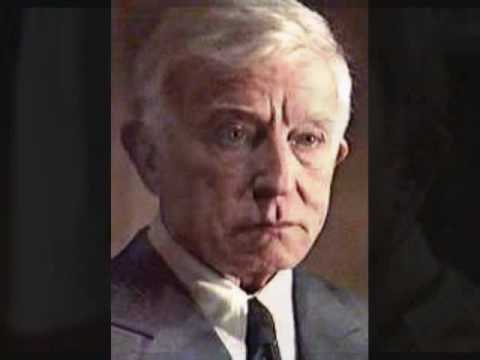 A POEM BY HENRY GIBSON 19352009