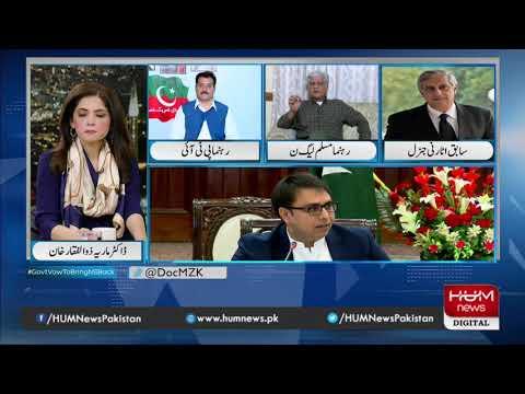 Asif Kirmani Latest Talk Shows and Vlogs Videos