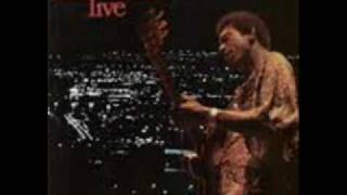 Otis Rush & Eric Clapton / Everyday I Have The Blues