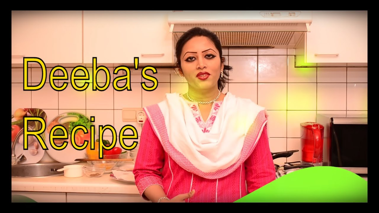 bengali cook channel recipe cooking