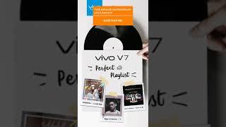 Aplikasi Pemutar Musik Recomended | JOOX