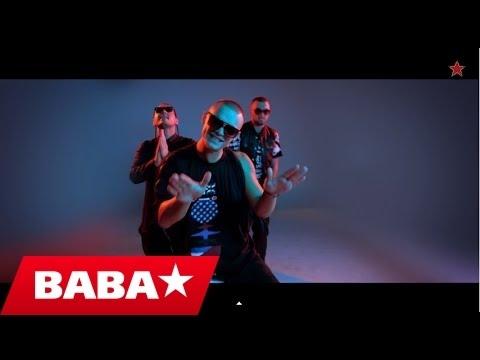 Cozman ft. Onat & Majk - Shume I smut (Official Video HD)