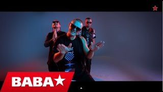Cozman ft. Onat & Majk - Shume I smut (Official Video HD)