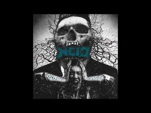 Neid - Noise Treatment 7