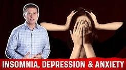 hqdefault - Is Insomnia A Symptom Of Depression