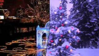 "Manfredini: Concerto Grosso In C, Op. 3/12, ""Christmas Concerto"" - 1. Pastorale"