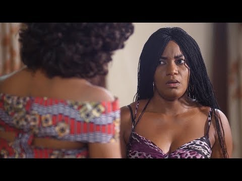 EYE OF THE KING SEASON 6 - LATEST 2017 NIGERIAN NOLLYWOOD MOVIE