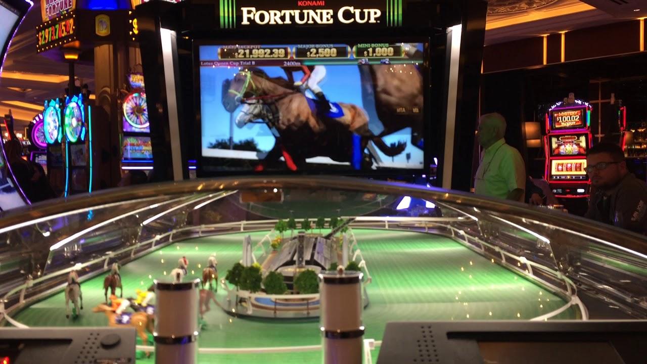 Sega horse betting machine gaming online betting baseball
