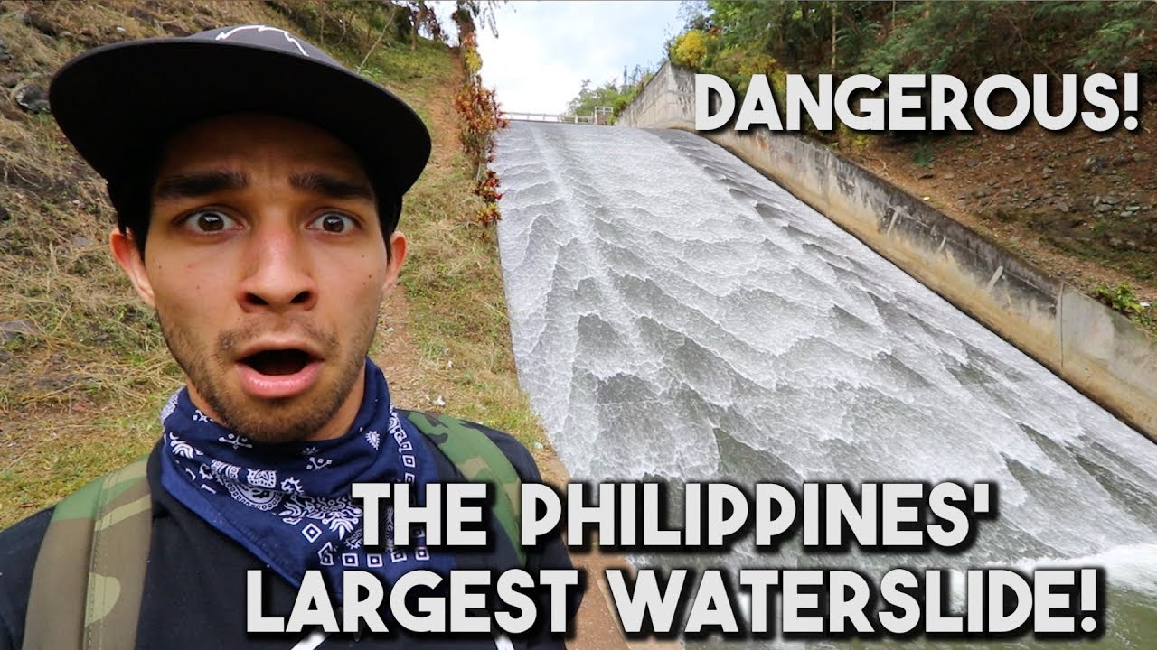 mindanao-s-hidden-water-park
