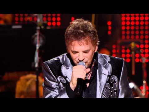 "David Foster: Hit Man Returns ""Heart To Heart"" (Kenny Loggins/Kenny G)"