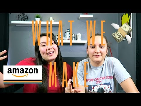 AMAZON SECRETS REVEALED!!! Working in the AMAZON warehouse PART 1 | REVIEW