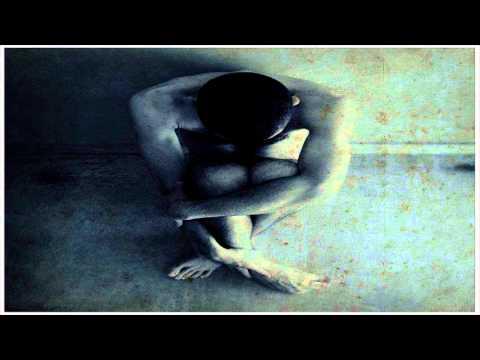 Pedro Aguiar - You Should Have Known Max Cavalerra Remix