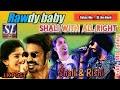 Rawdy Baby - All Right රහට ශලියයි රිශයි දෙනවා Rawdy Baby ලෙසටම Mp3