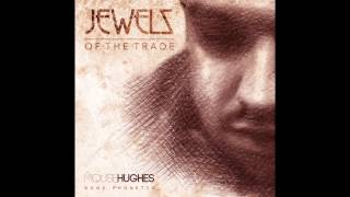 Mouse Hughes (Sons Phonetic)- Jewels of the Trade EP Snippets