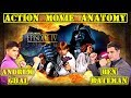 Star Wars: Episode IV - A New Hope (1977) Review | Action Movie Anatomy