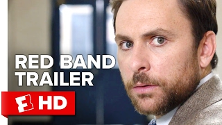 Fist Fight Red Band Trailer #1 (2017) | Movieclips Trailers