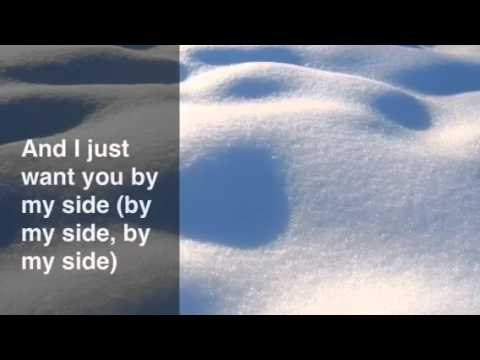 Download Christmas is Coming-R5 (lyrics)