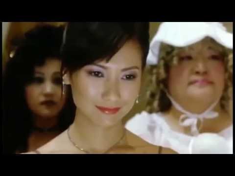 Phim Hành Động Siêu Hài Hước Hay Nhất   Thuyết Minh Tiếng Việt   Nữ Thần Mạc Chược