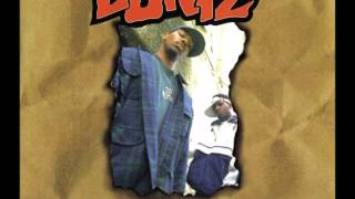 Luniz - I Got Five On It - HD
