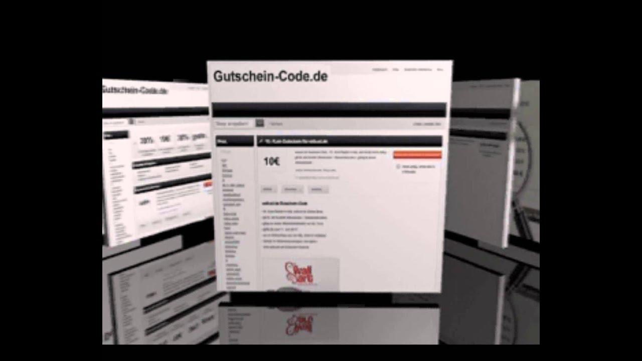 Zero Gutscheincode