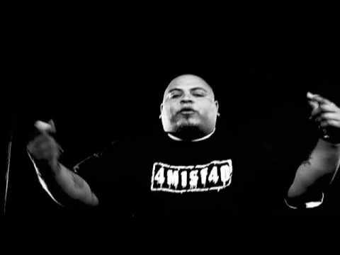 Amiztad/Baila como la Cubana