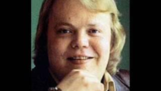Markku Suominen, Muuttaa voit kaiken 1970.wmv