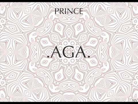Download PRINCE - AGA
