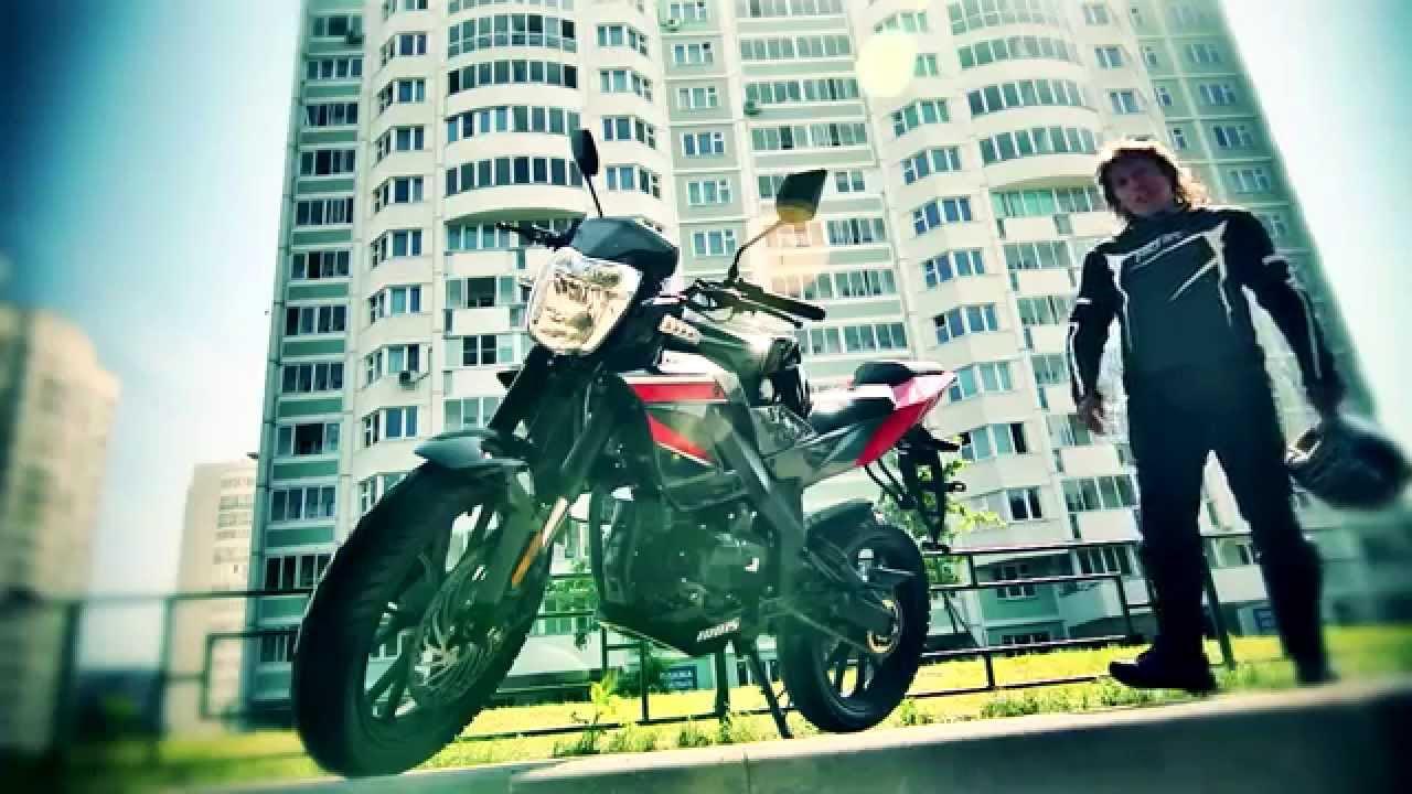 Объявления о продаже мотоциклов цены на мотоциклы honda, yamaha и suzuki бу и новые в ростове-на-дону на avito.