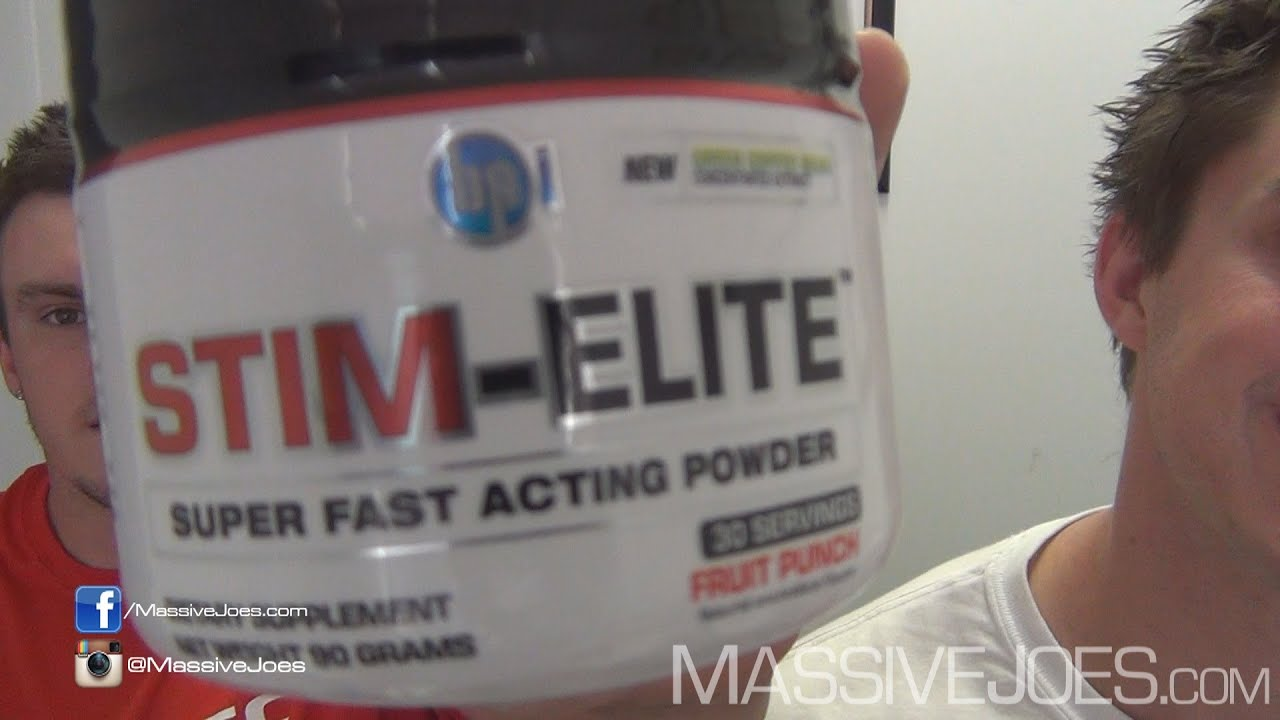 Fat loss products review image 6