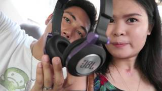 RJ's 25th Birthday | Lifewithabbyandrj