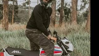 Só Fotos de moto 🔑