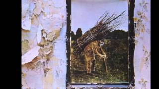 Going To California- Led Zeppelin (Led Zeppelin IV Remastered)