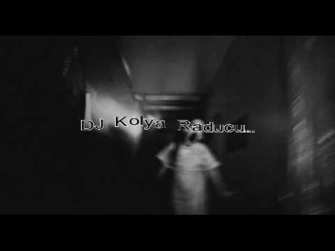 DJ Kolya Raducu - Dark Techno 11