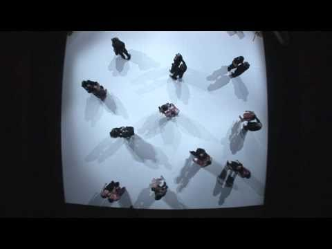 MARIA Contemporary Dance Theatre by Heike Hennig - Trailer