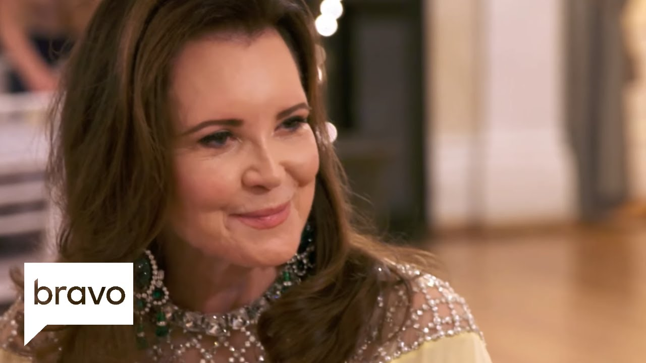 Southern Charm Season Premiere Recap: Some Bit of Difficulty