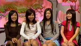 音箱登龍門、登龍門、リュウさん、中野美奈子、HINOIチーム.