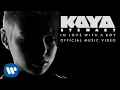 Top Tracks - Kaya Stewart