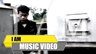 Aoi (feat. Alasipe & M.I.N) - I AM [MV]