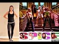 Spice Girls 'WANNABE' Dance Tutorial | andreakswilson