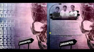 Şarampol Crew - Düş Sokakları (Bu Şarampol - 2009)