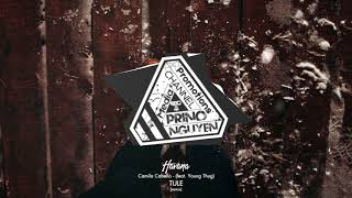 Camila Cabello - Havana ft. Young Thug (TULE Remix) [No Copyright Music]